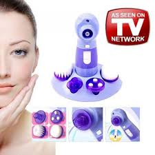 POWER PERFECT PORE CLEANER Multiple Price Options Available