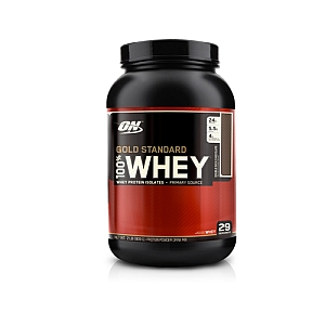 Nutrition® Whey Protein