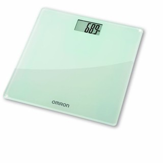 Digital Personal Body Weight Scale
