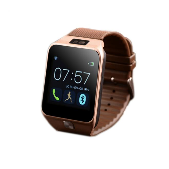 Smart Watch Mobile Phone pictures & photos