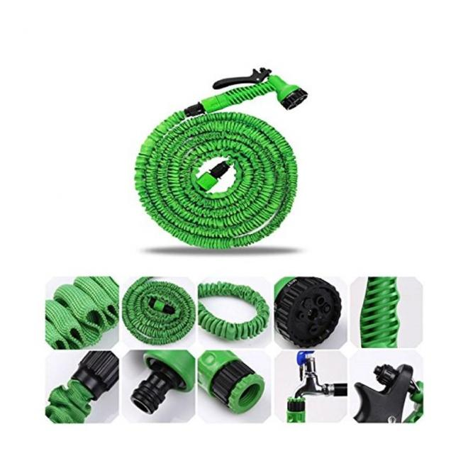 Expendable 3X Magic Hose Pipe 100 Fit